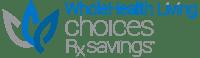 WHLCRX_Logo_LAB