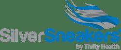 logo-silversneakers-1.png