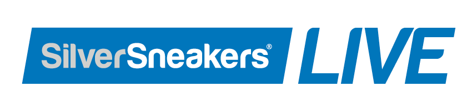 silversneakers_live_logo